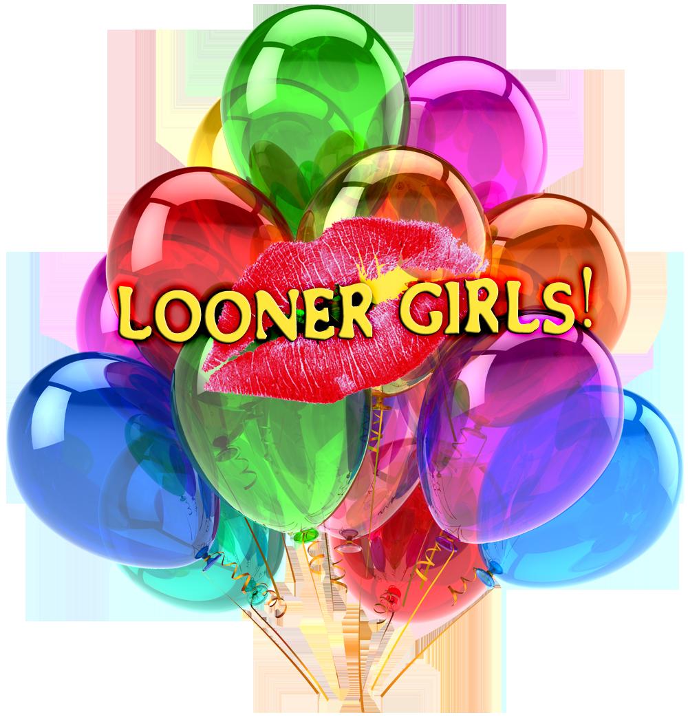 Looner Girls