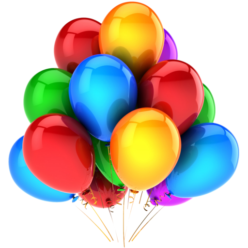 cropped-balloons.png