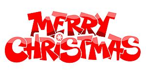 Merry_Christmas 300